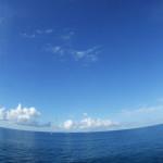 宮古島ダイビング通信:なぎ