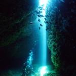 サンアイランド通信:2013年10月・11月の海のおすすめ