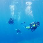 宮古島ダイビング通信:ぐるっと島めぐり