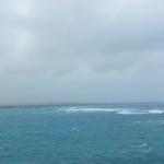 サンアイランド通信:海へでれません(>_<)